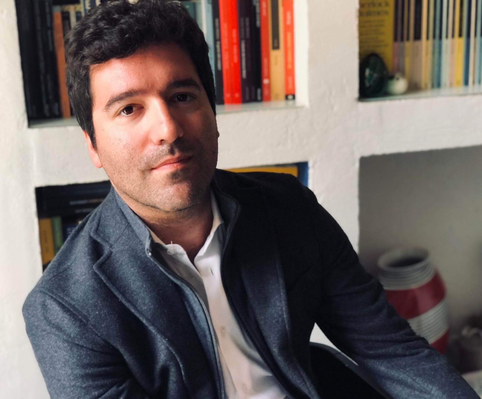 ENRICO LOMBARDI Psicologo-Online