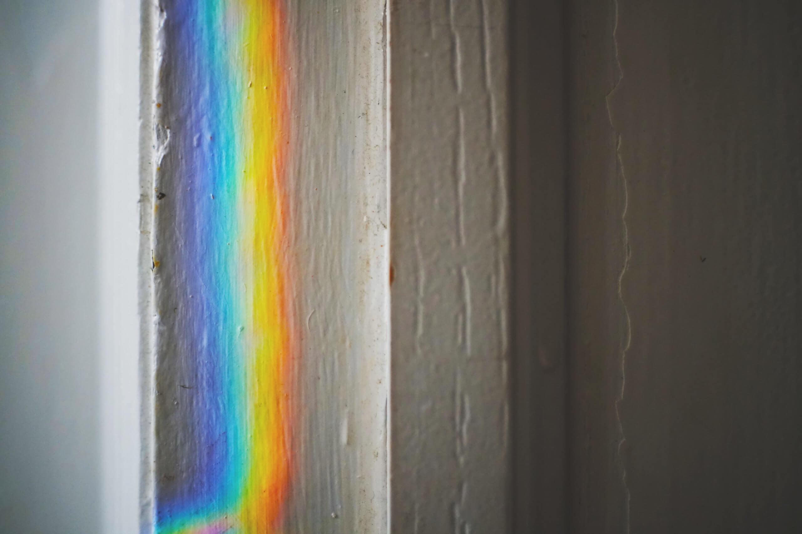 GAY - LESBICA - LGBT - PSICOLOGO ONLINE
