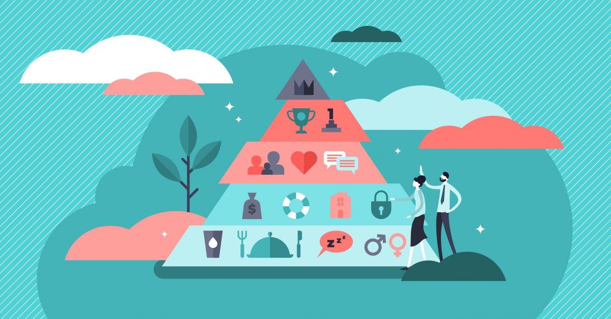 piramide-bisogni-maslow